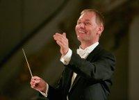 Gerhard Lessky Dirigent